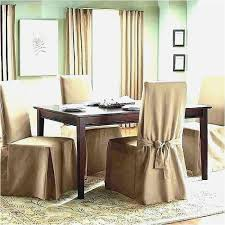 seat covers for dining room chairs plan dining chair seat cover dining room chairs seat covers
