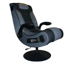 office chair with speakers. Reclining Office Chair With Speakers F