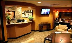 dental office front desk design. Dental Office Front Desk Design .