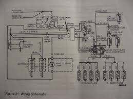 ford diagrams ford wiring schematics 91 ford glow plug wiring diagram