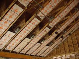 radiant ceiling heat. Interesting Radiant Floor Warming Inside Radiant Ceiling Heat T