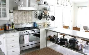 stainless steel kitchen table. Stainless Steel Kitchen Table