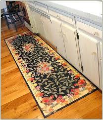 non skid rug runners non slip runner rug cool non skid runner rugs with kitchen rugs non skid rug runners