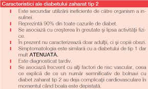 Reguli generale de tratament in diabet tip 1 despre diabet