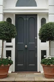 Image Main Entrance Dream Window And Door Front Doors Front Door Design House Garden