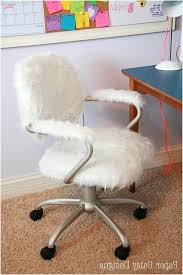 fuzzy office chair fluffy desk chair a a guide on wonderful design fuzzy office chair furry desk
