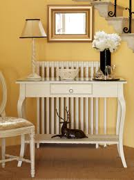 cool vintage furniture. Cool Vintage White Console Table As Well Wood Narrow With Glass Top Drawer And Shelf Appealing Design Ideas Entryway Storage Entry Waterfall Sofa Modern Furniture