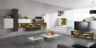 tv living room furniture. Creative Minimalist TV Cabinet Design · \u003e Tv Living Room Furniture I