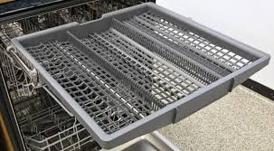 bosch dishwasher 3rd rack. Boschthirdrackdishwasher Inside Bosch Dishwasher Rack