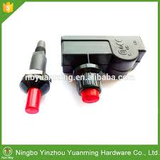 gas fireplace igniter battery operated gas battery operated gas supplieranufacturers at gas fireplace igniter