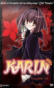 Keep in mind the list is in no particular order. Top 10 Vampire Anime Best Recommendations