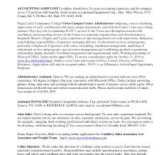Machine Operator Resume Example Sample Template Embroidery Printing ...