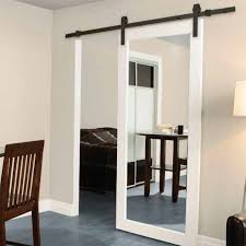 creative of hanging sliding closet door hardware with 2553 best barn door images on sliding