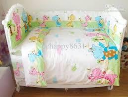 dragon crib bedding baby crib bedding sets cotton reactive printing baby bedding set crib bed dragon