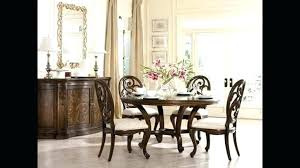 rooms to go kitchen tables rooms to go kitchen table sets rooms to go kitchen tables
