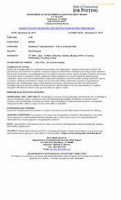 Example Lpn Resume Lpn Resume Examples Best Of Lpn Nursing Resumes Examples Sidemcicek 19