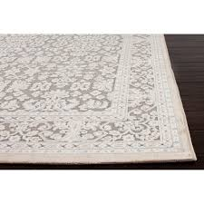 9 x 12 indoor outdoor rug designs