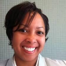 Alicia Sledge (aliciabsledge) - Profile   Pinterest