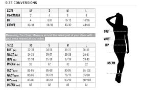 4 by 6 photo size size chart measurements guide sans souci wholesale