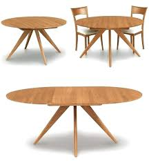 contemporary oval dining table tables perfect round extends to elegant expanding room simple uk contemporary oval dining table