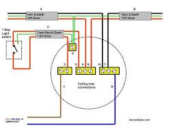 240v ballast wiring diagram on 240v images free download wiring Metal Halide Ballast Wiring Diagram 240v ballast wiring diagram 12 metal halide lamp wiring diagram ez go txt textron diagram metal halide ballast wiring diagram 70w