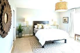 rug on carpet bedroom. Rug On Carpet Bedroom Area Unique  Rugs Over R