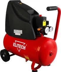 <b>Компрессор ELITECH КПБ 190/24</b>+<b>4К</b>: купить за 9250 руб - цена ...