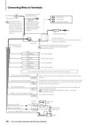 kenwood kdc mp242 wiring diagram wiring diagram kenwood kdc 138 stereo wiring diagram home diagrams