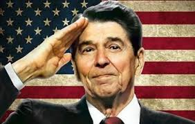 the truth about ronald reagan the imaginative conservative ronald reagan feature