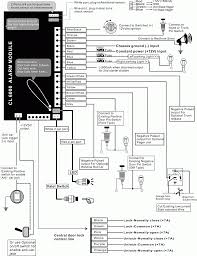 wiring diagram for car alarm wiring discover your wiring diagram wiring diagrams for cars