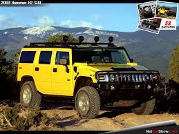 2018 hummer h3 interior. exellent interior full size of gmc2017 terrain redesign gm and gmc touring 2018  sierra  for hummer h3 interior