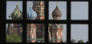 making life hard for russia s robber barons foreign policy making life hard for russia s robber barons