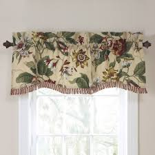 curtains at jcpenney jcpenney catalog kitchen curtains jcpenny blinds