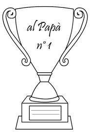 Biglietti Per La Festa Del Papà Fai Da Te Foto Mamma Pourfemme
