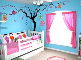Decorazioni Per Cameretta Dei Bambini : Di che colore dipingere la cameretta dei bambini