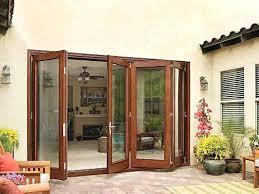 anderson patio door large size of door s sliding glass doors patio inch french doors