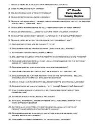 business argumentative essay topics argument essay ideas nirop business argumentative essay topics