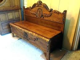 antique wooden bed frames vintage wood bed frame vintage wooden headboards vintage wood bed frame vintage antique wooden bed frames