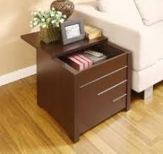 Secret Storage Furniture