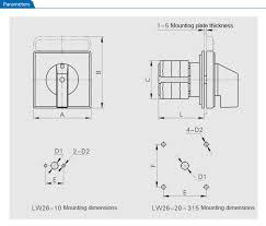 generator changeover switch wiring diagram wiring diagram generator changeover switch wiring diagram