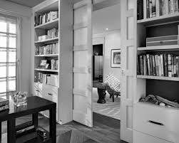 modern desk furniture home office. Home Office Large Modern Desk Interior Design Furniture Minimalist Library