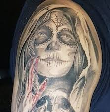 Igariok Tattoo Home Facebook
