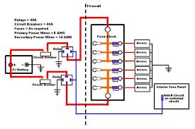circuit breaker box wiring diagram wiring diagram Double Pole Circuit Breaker Wiring Diagram square d breaker box wiring diagram boulderrail 2 pole breaker wiring double circuit diagram source Basic Electrical Wiring Breaker Box