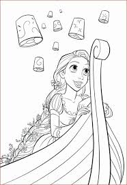 Create your own coloring book for kids of all ages. Cartoon Coloring Book Pdf Download New Coloring Pages Princess Palace Pets Colori Tangled Coloring Pages Disney Princess Coloring Pages Princess Coloring Pages