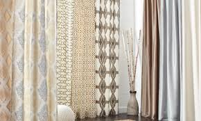 Curtain Latest Design 2018 The Best Types Of Fabric Curtains For Your Home Overstock Com