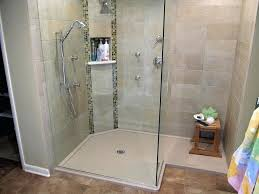 shower pans and walls large size of shower with pan and walls useful reviews of stalls shower pans