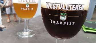 In de Vrede (Westvleteren) - 2021 All You Need to Know BEFORE You Go (with  Photos) - Tripadvisor