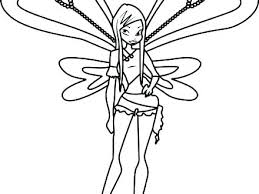 Carnival Coloring Pages Inspirational Carnival Games Coloring Pages