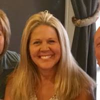 "20+ ""Karla Lawson"" profiles | LinkedIn"