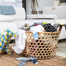How To Fix My Washing Machine My Washing Machine Is A Time Machine Indesit Affordable